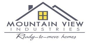 Mountain View Industries: Ready-To-Move Homes